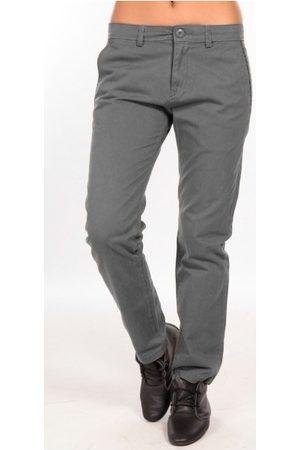 CHARLIE JOE Pantalón chino Pantalon Waine Long Pant para mujer