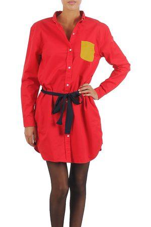 Petit Bateau Vestido CASH para mujer