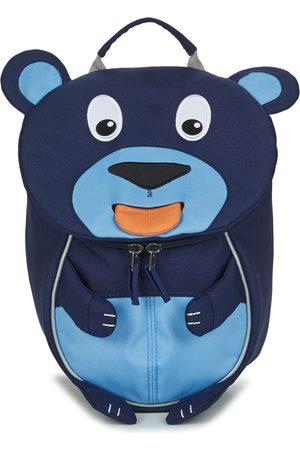 Affenzahn Mochila BOBO BEAR para niño