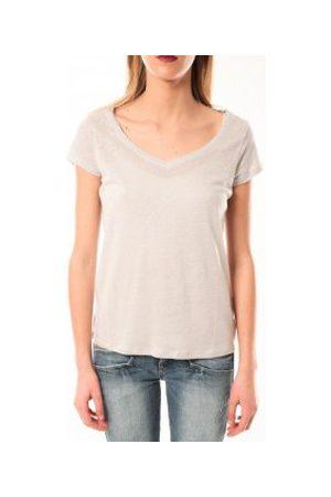 Little Marcel Camiseta T-Shirt Talin E15FTSS0116 Moyen para mujer