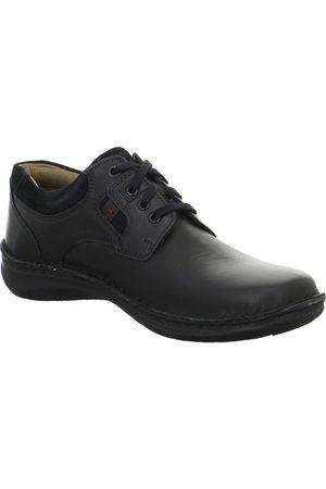 Josef Seibel Zapatos Hombre Anvers para hombre