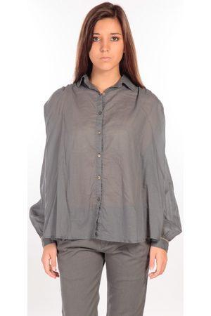 CHARLIE JOE Camisa Chemise Judith para mujer