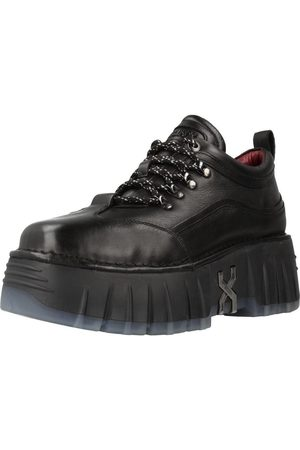 Bronx Zapatos Mujer M0ON-WALKK para mujer
