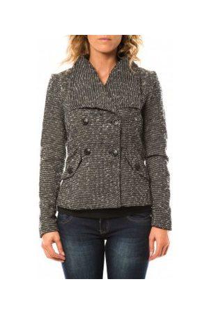 Vero Moda Chaquetas Sure Short Jacket 1011867 para mujer