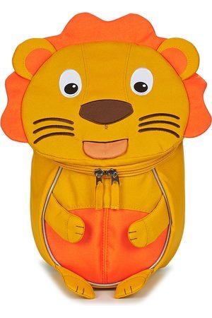 Affenzahn Mochila LENA LION para niño