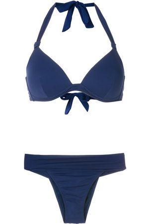 AMIR SLAMA Bikini balconette
