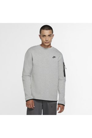 Nike Sportswear Tech Fleece Camiseta