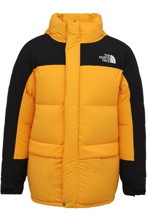 "The North Face | Hombre Parka De Plumas ""retro Himalayan"" Xxs"