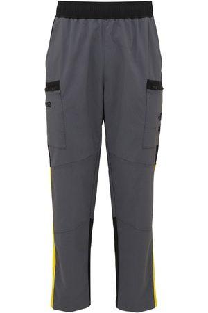 Pantalones Y Vaqueros De The North Face Para Hombre Fashiola Es