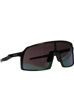 Oakley Sutro Black Ink negro