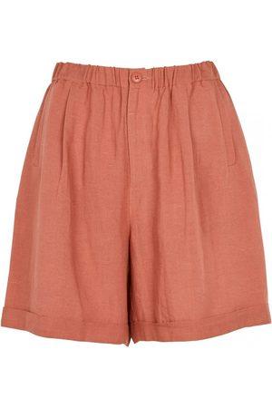 See u soon Short Shorts 20149126B para mujer