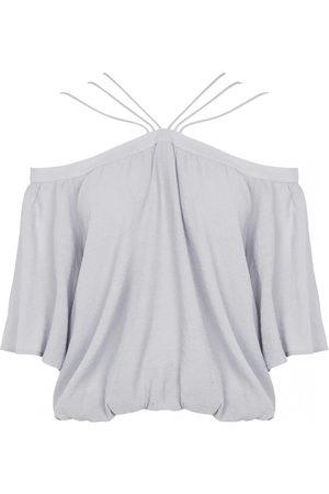 See u soon Blusa Tops / T-shirts 20111182 para mujer