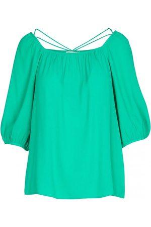 See u soon Blusa Tops / T-shirts 20111195 para mujer