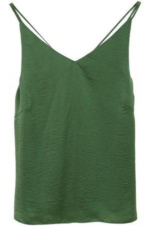 See u soon Blusa Tops / T-shirts 20112111 para mujer