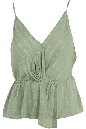 See u soon Blusa Tops / T-shirts 20111146 para mujer