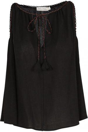 See u soon Blusa Tops / T-shirts 20111143 para mujer