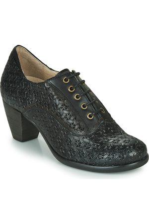 CASTA Boots AGILA para mujer
