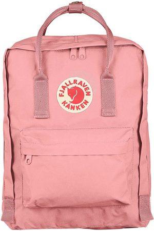 Fjällräven Kanken Backpack rosado
