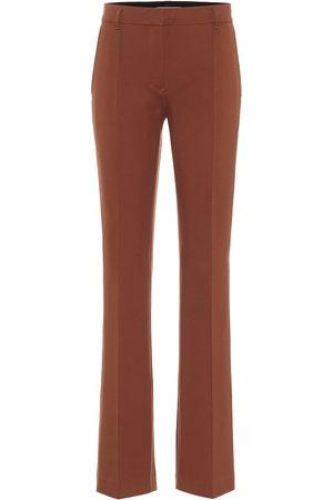 Dorothee Schumacher Pantalones Emotional Essence