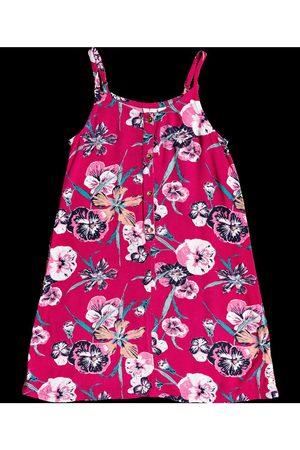 Roxy Camiseta tirantes Vestido de Tiras para Chicas para niño