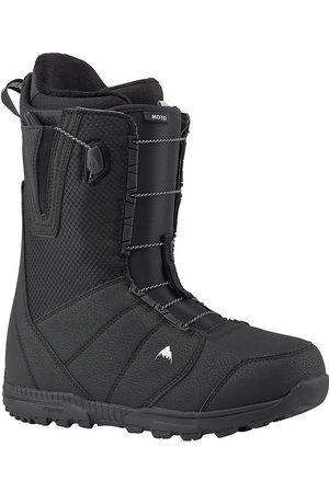 Burton Moto 2022 Snowboard Boots