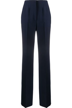 Prada Pantalones de vestir anchos