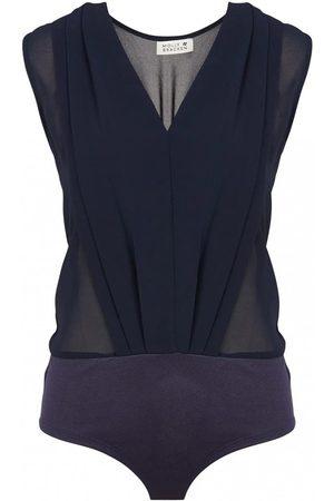 Molly Bracken Body Tops / T-shirts G334E20 para mujer