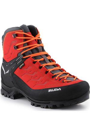 Salewa Zapatillas de senderismo Ms Rapace GTX 61332-1581 para hombre