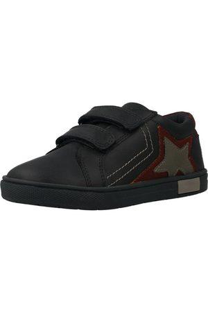 chicco Zapatillas COEN para niño