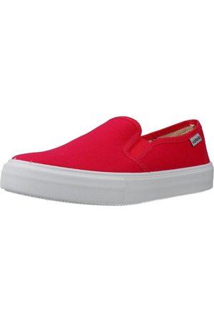 victoria Zapatos 125014 para mujer