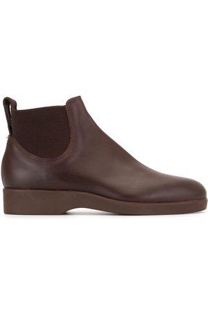 R.M.Williams Botas The Yard