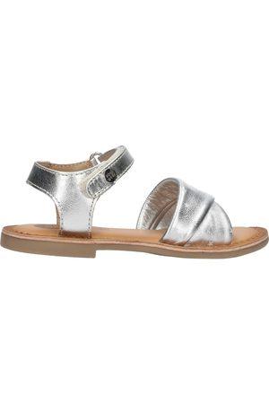 Gioseppo Sandalias - Sandalo argento MALABAR para niña