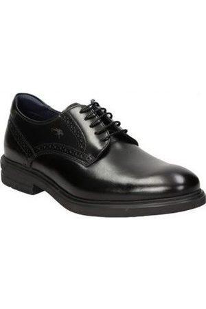 Fluchos Zapatos Hombre ZAPATOS F0630 CABALLERO para hombre