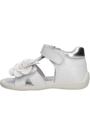 BALOCCHI Sandalias - Sandalo bianco 491017 para niña