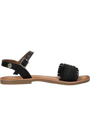 Gioseppo Sandalias - Sandalo nero SIRACUSA para niña
