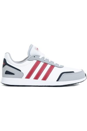 adidas Zapatillas VS Switch 3 K para niño