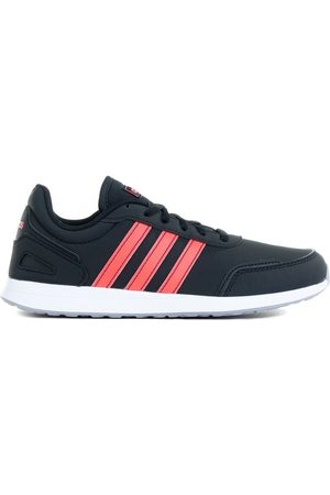 adidas Zapatillas VS Switch 3K para niño