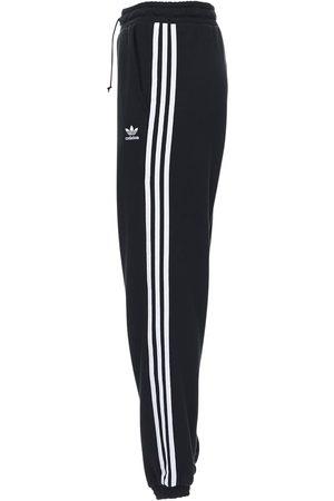 adidas | Mujer Pantalones Deportivos De Algodón 36