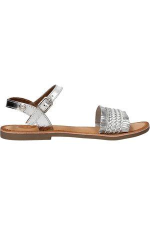 Gioseppo Sandalias - Sandalo argento SIRACUSA para niña