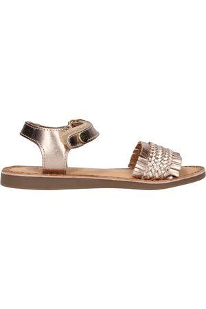 Gioseppo Sandalias - Sandalo bronzo MARANELLO para niña