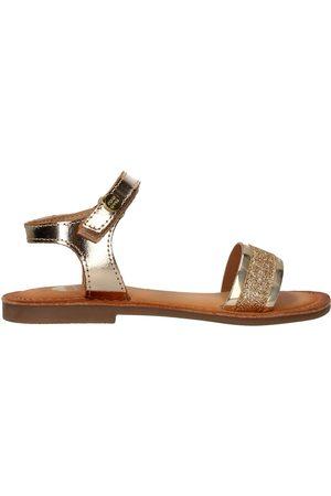Gioseppo Sandalias - Sandalo oro NADIAD para niña