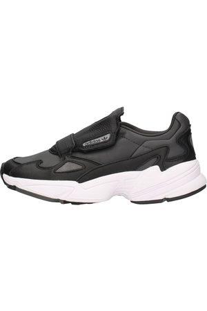 adidas Zapatillas - Falcon rx nero EE5111 para mujer