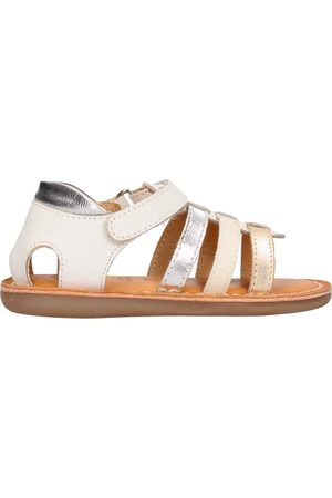 Gioseppo Sandalias - Sandalo bianco OKALOOSA para niña