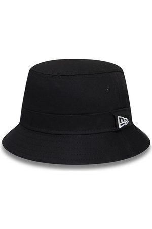 New Era Sombrero 12285464 para mujer