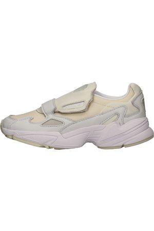 adidas Zapatillas - Falcon rx bianco EE5110 para mujer