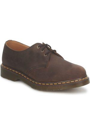 Dr. Martens Zapatos Mujer 1461 para mujer