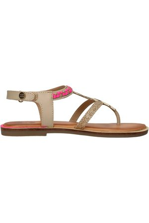 Gioseppo Sandalias - Sandalo beige SCALEA para niña