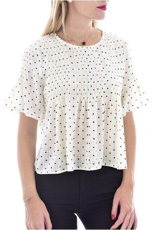 See u soon Blusa Tops / T-shirts 20119097B para mujer