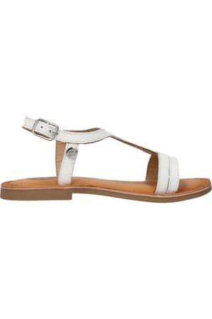 Gioseppo Sandalias - Sandalo bianco ACANDI para niña