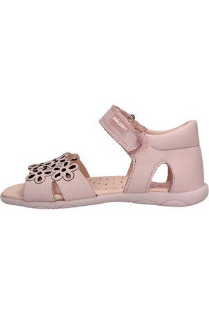 Pablosky Sandalias - Sandalo rosa 046775 para niña